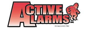 Active Alarms, Inc.